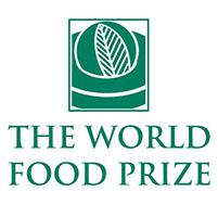 Premio Mundial de la Alimentación