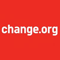 Change org firmas
