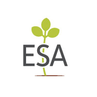 esa-european-seed-association