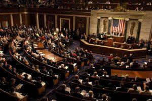 congreso-de-los-estados-unidos-de-america