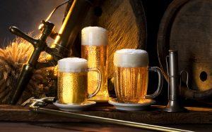 levadura-cerveza