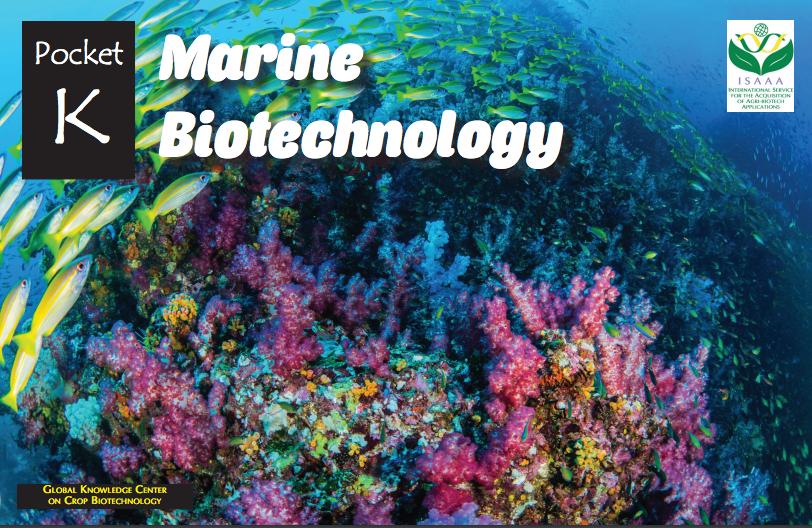 biotecnologia-marina-isaaa