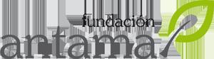Fundacion Antama