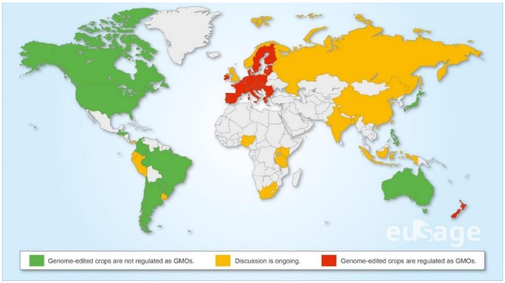 https://fundacion-antama.org/wp-content/uploads/2021/04/202104-Mapa-mundi-regulacion.png
